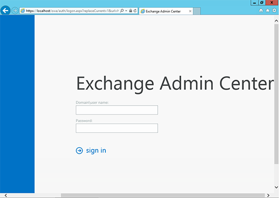 exchange-install-2013.png