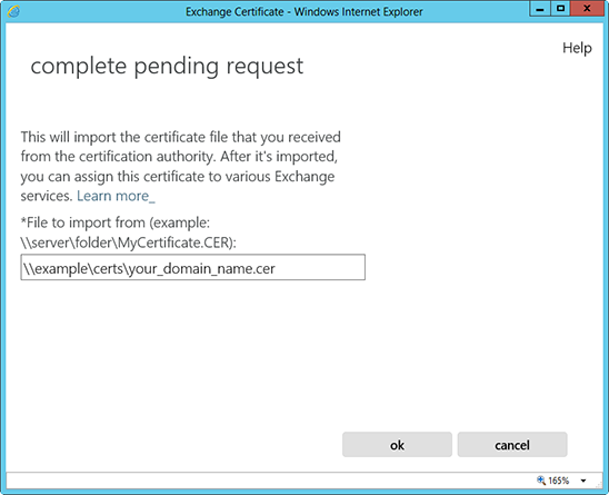 exchange-install-2013-3.png